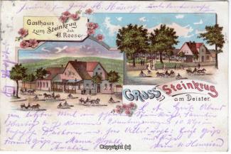 0090A-Steinkrug006-Multibilder-Litho-1899-Scan-Vorderseite.jpg