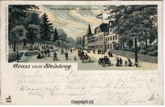 0100A-Steinkrug004-Multibilder-Litho-1902-Scan-Vorderseite.jpg