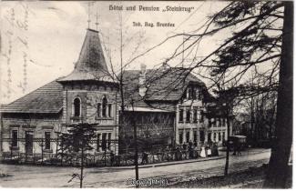0220A-Steinkrug010-Vorderansicht-1908-Scan-Vorderseite.jpg