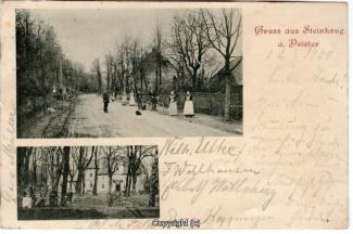 0310A-Steinkrug007-Multibilder-1900-Scan-Vorderseite.jpg