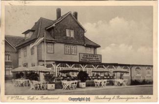 0510A-Steinkrug011-Vorderansicht-1939-Scan-Vorderseite.jpg