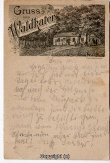 0030A-Waldkater002-Multibilder-Litho-1897-Scan-Vorderseite.jpg