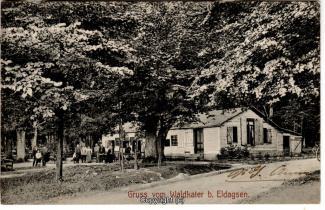 0070A-Waldkater006-Vorderansicht-1910-Scan-Vorderseite.jpg