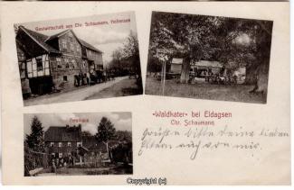 0100A-Waldkater011-Multibilder-1907-Scan-Vorderseite.jpg