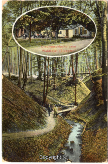 0310A-Waldkater008-Multibilder-Drachenschlucht-1910-Scan-Vorderseite.jpg