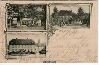 0110A-Wuelfinghausen003-Multibilder-Kloster-Ort-1904-Scan-Vorderseite.jpg