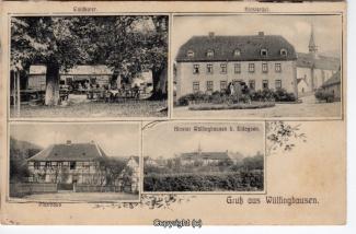 0120A-Wuelfinghausen004-Multibilder-Kloster-Ort-1907-Scan-Vorderseite.jpg