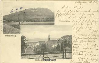 0140A-Wuelfinghausen001-Multibilder-Kloster-Barenburg-1907-Scan-Vorderseite.jpg