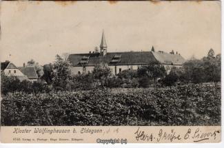 0210A-Wuelfinghausen006-Kloster-1907-Scan-Vorderseite.jpg