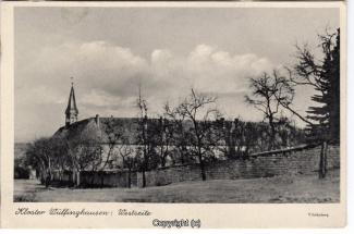 0220A-Wuelfinghausen007-Kloster-Scan-Vorderseite.jpg