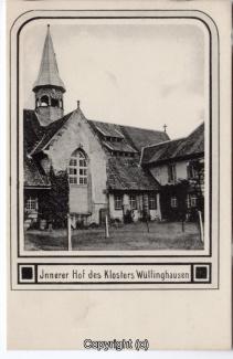0230A-Wuelfinghausen008-Kloster-Scan-Vorderseite.jpg