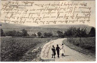 0310A-Wuelfinghausen005-Panorama-1913-Scan-Vorderseite.jpg