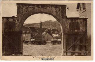 0320A-Wuelfinghausen002-Kloster-1929-Scan-Vorderseite.jpg