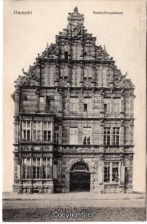 2050A-Hameln1494-Rattenfaengerhaus-1908-Scan-Vorderseite.jpg