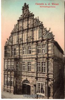 2060A-Hameln1493-Rattenfaengerhaus-1912-Scan-Vorderseite.jpg