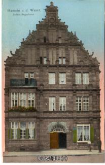2070A-Hameln1497-Rattenfaengerhaus-Scan-Vorderseite.jpg
