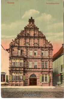 2080A-Hameln1495-Rattenfaengerhaus-1907-Scan-Vorderseite.jpg