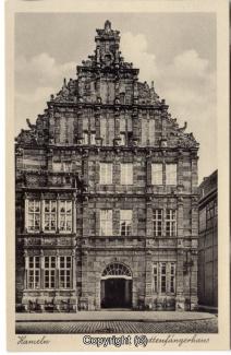 2100A-Hameln1496-Rattenfaengerhaus-Scan-Vorderseite.jpg