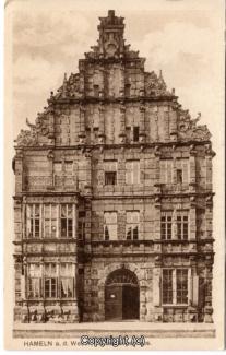 2110A-Hameln1501-Rattenfaengerhaus-1922-Scan-Vorderseite.jpg