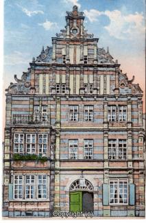 2120A-Hameln1499-Rattenfaengerhaus-Scan-Vorderseite.jpg