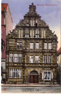 2135A-Hameln1505-Rattenfaengerhaus-1922-Scan-Vorderseite.jpg