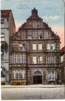 2140A-Hameln1503-Rattenfaengerhaus-1921-Scan-Vorderseite.jpg