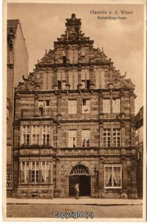 2160A-Hameln1504-Rattenfaengerhaus-Scan-Vorderseite.jpg