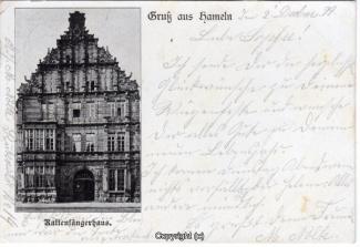 2170A-Hameln1509-Rattenfaengerhaus-1899-Scan-Vorderseite.jpg