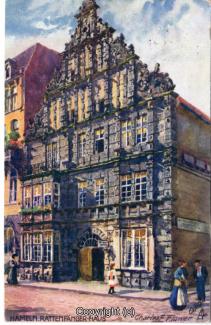 2180A-Hameln1507-Rattenfaengerhaus-Litho-1911-Scan-Vorderseite.jpg