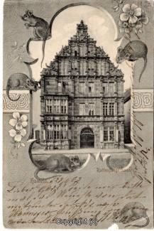 2190A-Hameln1510-Rattenfaengerhaus-1902-Scan-Vorderseite.jpg