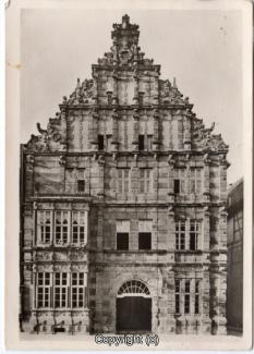 2200A-Hameln1508-Rattenfaengerhaus-Litho-1952-Scan-Vorderseite.jpg