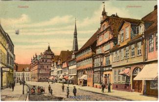 2510A-Hameln1513-Osterstrasse-1913-Scan-Vorderseite.jpg