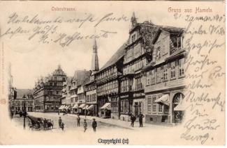 2520A-Hameln1512-Osterstrasse-1901-Scan-Vorderseite.jpg