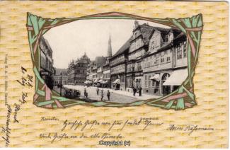 2560A-Hameln1517-Osterstrasse-1903-Scan-Vorderseite.jpg