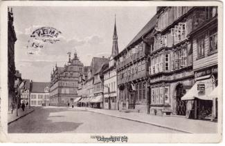 2570A-Hameln1518-Osterstrasse-1914-Scan-Vorderseite.jpg