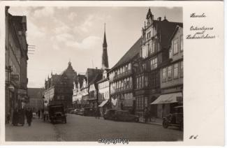 2580A-Hameln1520-Osterstrasse-Scan-Vorderseite.jpg
