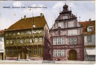 2590A-Hameln1519-Osterstrasse-Museum-Scan-Vorderseite.jpg