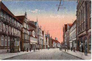 2600A-Hameln1521-Osterstrasse-Scan-Vorderseite.jpg