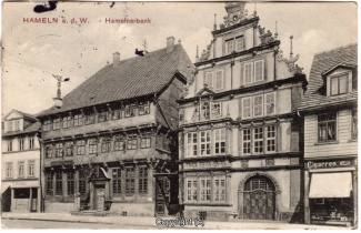 2610A-Hameln1522-Osterstrasse-Museum-1914-Scan-Vorderseite.jpg