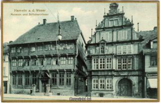2620A-Hameln1523-Osterstrasse-Museum-Scan-Vorderseite.jpg