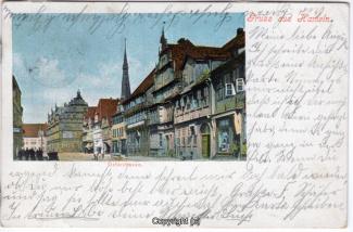 2630A-Hameln1524-Osterstrasse-1901-Scan-Vorderseite.jpg