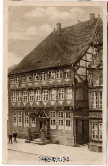 2640A-Hameln1525-Osterstrasse-Museum-Scan-Vorderseite.jpg