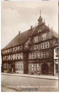 2650A-Hameln1527-Osterstrasse-Museum-Scan-Vorderseite.jpg