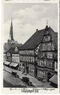 2660A-Hameln1526-Osterstrasse-Museum-Scan-Vorderseite.jpg