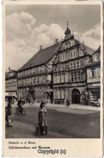 2670A-Hameln1528-Osterstrasse-Museum-Scan-Vorderseite.jpg