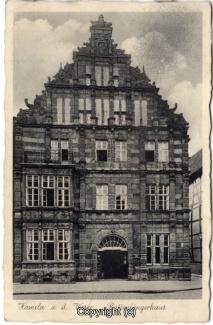 2680A-Hameln1529-Osterstrasse-Museum-Scan-Vorderseite.jpg