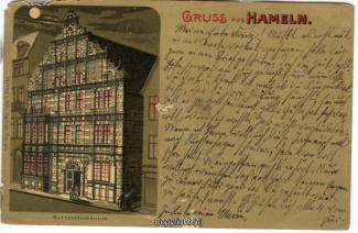2690A-Hameln1531-Osterstrasse-Museum-Litho-Scan-Vorderseite.jpg