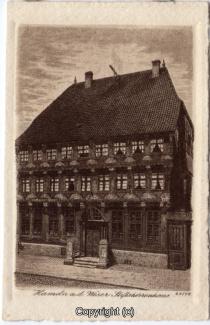2700A-Hameln1530-Osterstrasse-Museum-Litho-Scan-Vorderseite.jpg