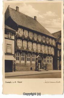 2710A-Hameln1532-Osterstrasse-Museum-Scan-Vorderseite.jpg