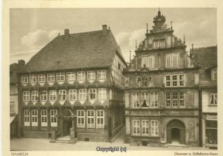 2720A-Hameln1379-Museum-Scan-Vorderseite.jpg